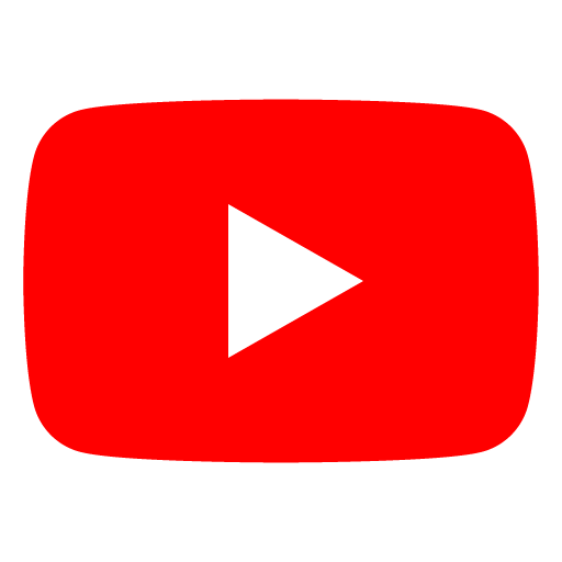 YouTube 15.26.34 Unlocked for android