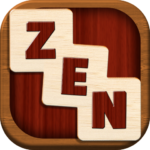 Zen 1.3.44 MOD Unlimited Money for android
