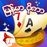 ZingPlay – 13 8.1.0 MOD Unlimited Money for android