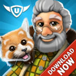 Zoo 2 Animal Park 1.42.0 MOD Unlimited Money for android