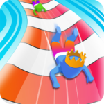 aquapark.io 4.1.3 MOD Unlimited Money for android