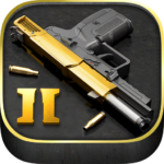 iGun Pro 2 – The Ultimate Gun Application 2.59 MOD Unlimited Money for android