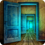 501 Free New Room Escape Game – unlock door 18.9 MOD Unlimited Money for android