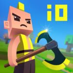 AXES.io 2.3.35 MOD Unlimited Money for android