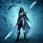 Age of Magic Turn-Based Magic RPG Hero Strategy 1.24.1 MOD Unlimited Money for android