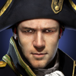 Age of Sail Navy Pirates 1.0.0.61 MOD Unlimited Money for android