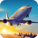 Airlines Manager – Tycoon 2020 3.03.2002 MOD Unlimited Money for android