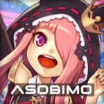 Alchemia Story – MMORPG 1.0.74 MOD Unlimited Money for android