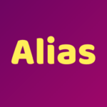 Alias 2.4.0 MOD Unlimited Money for android