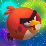 Angry Birds 2 2.43.0 MOD Unlimited Money for android