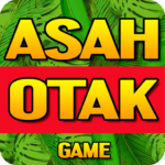 Asah Otak Game 1.5.20 MOD Unlimited Money for android