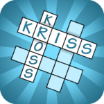 Astraware Kriss Kross 2.39.006 MOD Unlimited Money for android