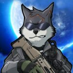 BAD 2 BAD EXTINCTION 2.9.0 MOD Unlimited Money for android