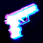 Beat Fire – EDM Music Gun Sounds 1.1.32 MOD Unlimited Money for android
