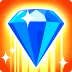 Bejeweled Blitz 2.21.1.297 MOD Unlimited Money for android