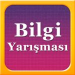 Bilgi Yarmas 4.1 MOD Unlimited Money for android