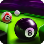 Billiards Nation 1.0.158 MOD Unlimited Money for android