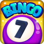 Bingo Town – Live Bingo Games for Free Online 0.31 MOD Unlimited Money for android