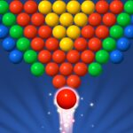 Birdpapa – Bubble Crush 16.0 MOD Unlimited Money for android