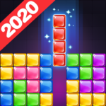 Block Puzzle 1.6.4 MOD Unlimited Money for android