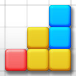 Block Sudoku Puzzle 1.0.9 MOD Unlimited Money for android