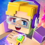Blockman Go Blocky Mods 1.13.15 MOD Unlimited Money for android