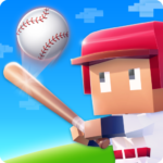 Blocky Baseball 1.4_165 MOD Unlimited Money for android