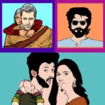 Bollywood Movies Guess With Emoji Quiz 1.8.18 MOD Unlimited Money for android