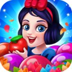 Bubble Shooter 1.1.8 MOD Unlimited Money for android