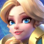 Call Of Magic 1.250.132 MOD Unlimited Money for android