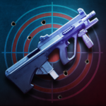 Canyon Shooting 2 – Free Shooting Range 3.0.13 MOD Unlimited Money for android