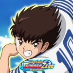 Captain Tsubasa ZERO -Miracle Shot- 2.1.1 MOD Unlimited Money for android