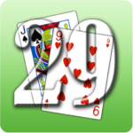 Card Game 29 4.20 MOD Unlimited Money for android