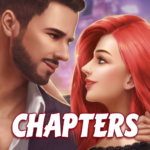 Chapters Interactive Stories 1.8.3 MOD Unlimited Money for android