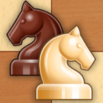 Chess – Clash of Kings 2.8.0 MOD Unlimited Money for android