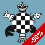 Chess Coach Pro 2.45 MOD Unlimited Money for android