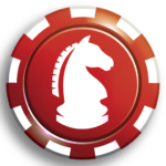 Chess Poker Choker 0.8.7 MOD Unlimited Money for android