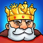 Chess Universe – Play free online chess 1.2.6 MOD Unlimited Money for android