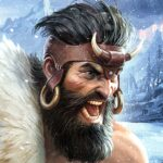 Chief Almighty First Thunder BC 1.1.354 MOD Unlimited Money for android