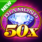 Classic Slots-Free Casino Games Slot Machines 1.0.451 MOD Unlimited Money for android