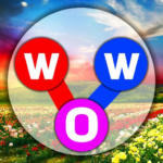 Classic Word 2020-Free CrossWord GameWord Connect 16.0 MOD Unlimited Money for android