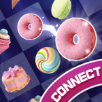 Connect 3D – Pair Matching Puzzle 1.0.9 MOD Unlimited Money for android