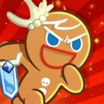 Cookie Run OvenBreak 6.612 MOD Unlimited Money for android