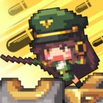 Crusaders Quest 5.5.0.KG MOD Unlimited Money for android