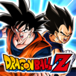DRAGON BALL Z DOKKAN BATTLE 4.11.1 MOD Unlimited Money for android