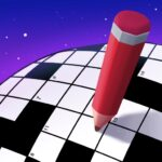 Daily Crossword Explorer – Tiny Crossword 1.12.0 MOD Unlimited Money for android