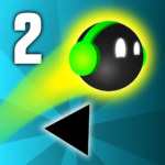 Dash till Puff 2 1.5.0 MOD Unlimited Money for android