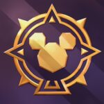 Disney Sorcerers Arena 13.0.1 MOD Unlimited Money for android