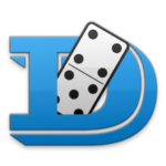 Dominoes Republic 7.7.6 MOD Unlimited Money for android