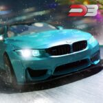 Drag Battle 3.25.78 MOD Unlimited Money for android